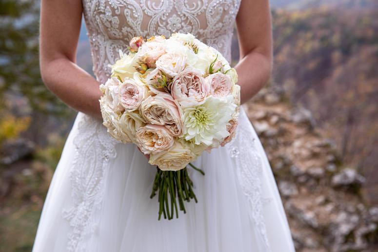 svadobný-fotograf-žilina-11.jpg