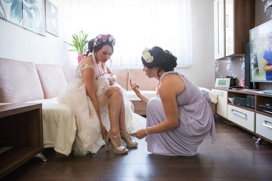 svadobný-fotograf-žilina-03.jpg