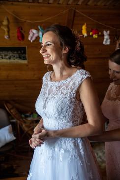 svadba-Orava-fotograf-20.jpg