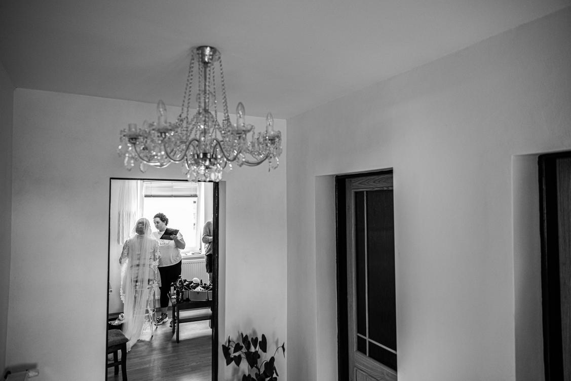 svadobny-fotograf-zilina-33.jpg