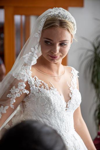 svadobny-fotograf-zilina-15.jpg