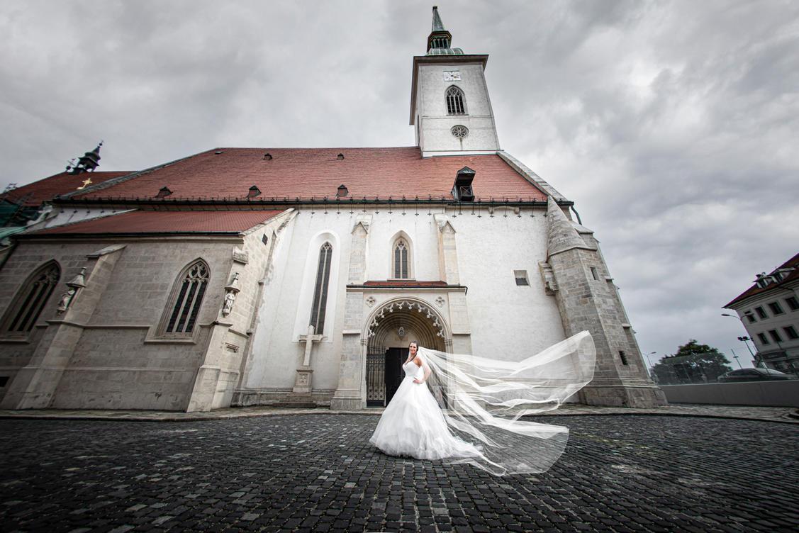 svadobny fotograf zilina Bratislava Monika Struharnanska-107.jpg