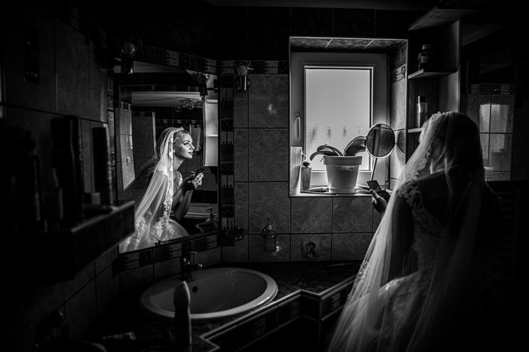 svadobny-fotograf-zilina-01.jpg