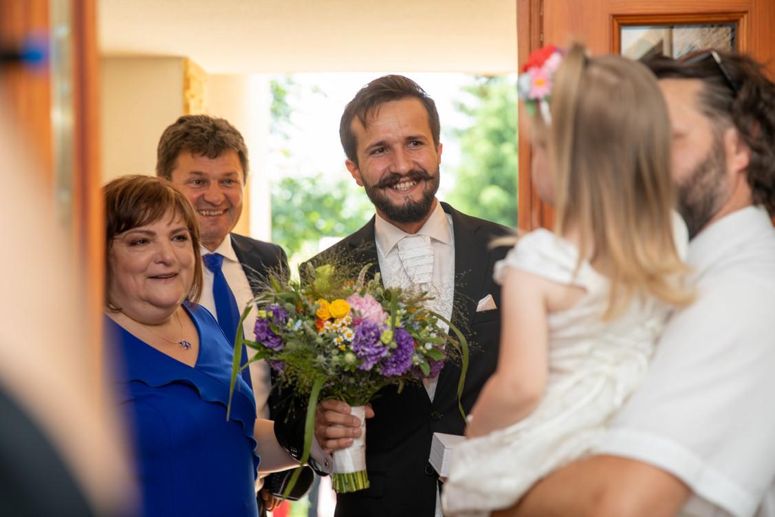 svadba-Orava-fotograf-11.jpg