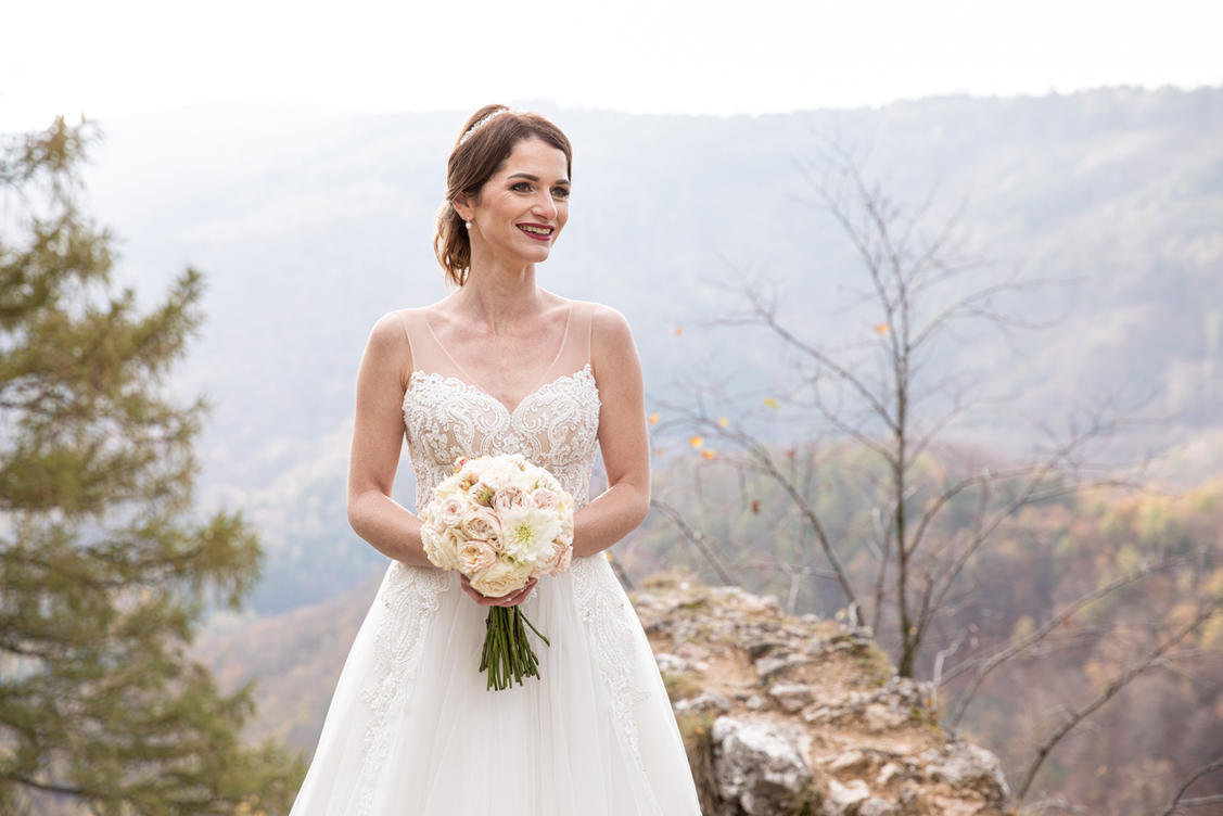svadobný-fotograf-žilina-14.jpg