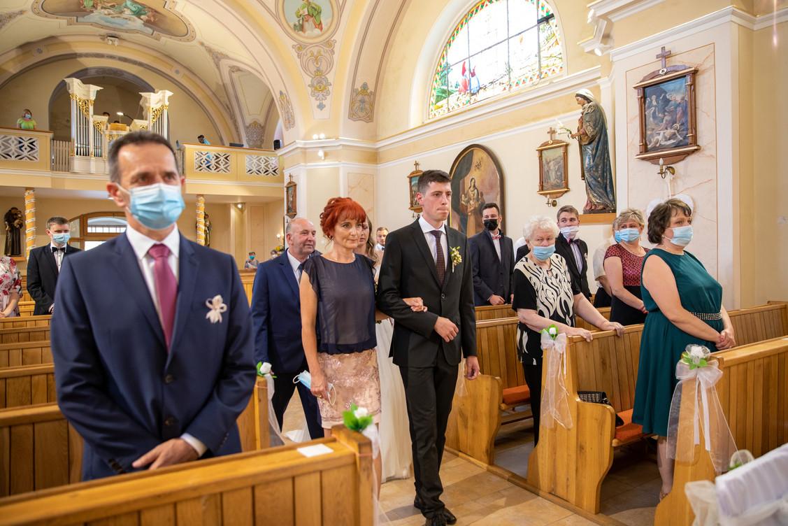 svadba-zilina-fotograf-alt-32.jpg