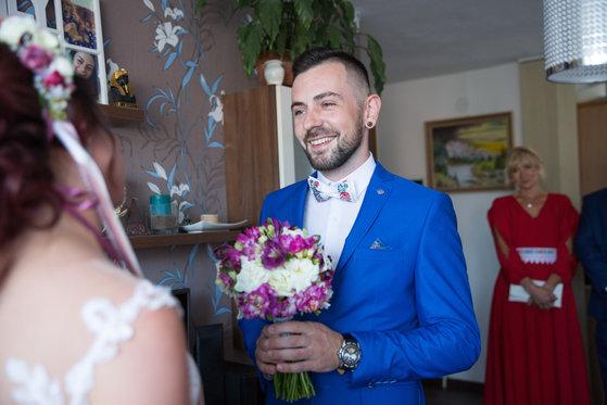 svadobný-fotograf-žilina-64.jpg