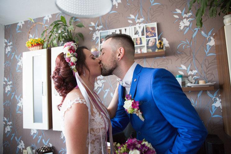 svadobný-fotograf-žilina-61.jpg