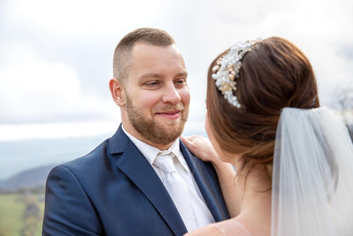 svadobný-fotograf-žilina-28.jpg