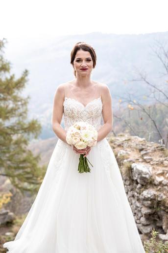 svadobný-fotograf-žilina-17.jpg