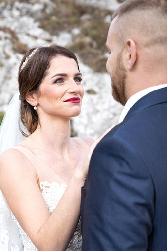 svadobný-fotograf-žilina-29.jpg