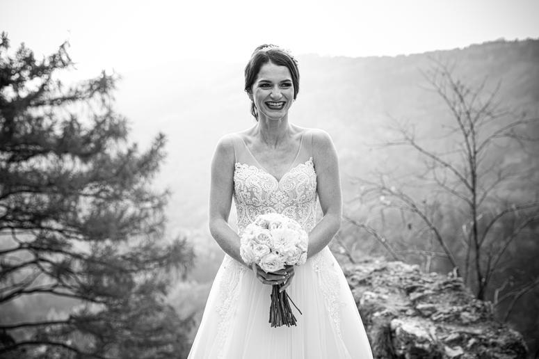 svadobný-fotograf-žilina-18.jpg