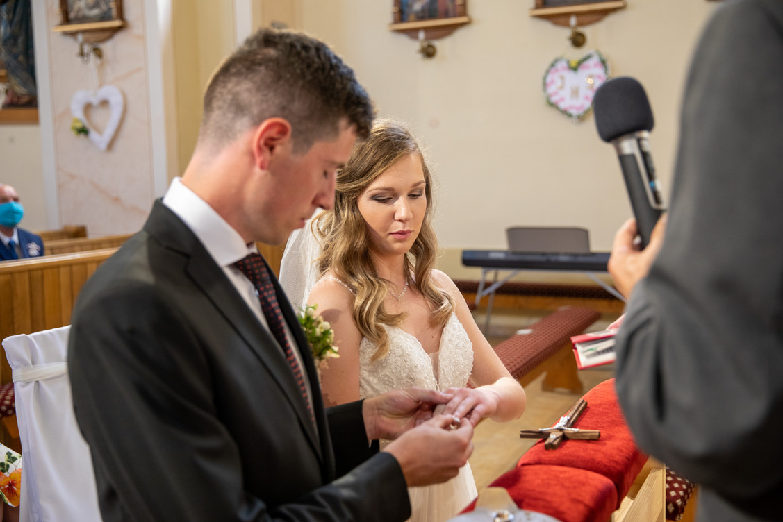 svadba-zilina-fotograf-alt-21.jpg