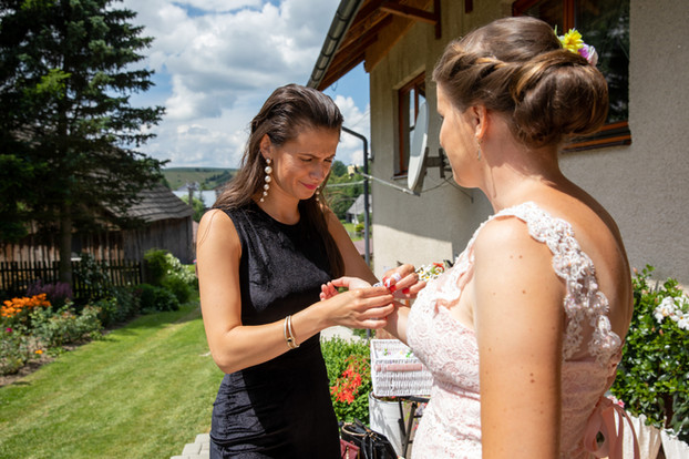 svadba-Orava-fotograf-14.jpg