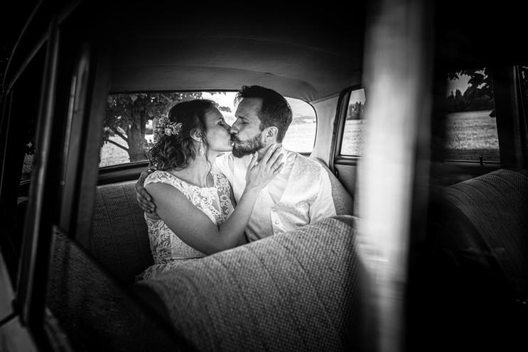 svadba-Orava-fotograf-193.jpg