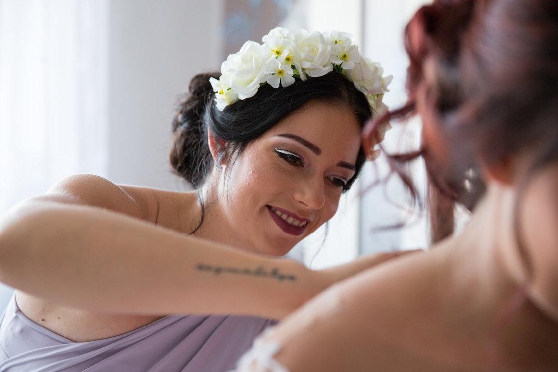 svadobný-fotograf-žilina-19.jpg