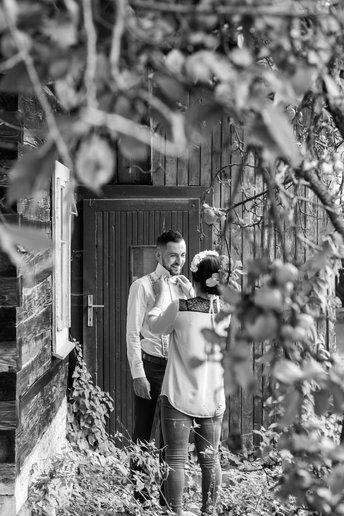 svadobný-fotograf-žilina-12.jpg