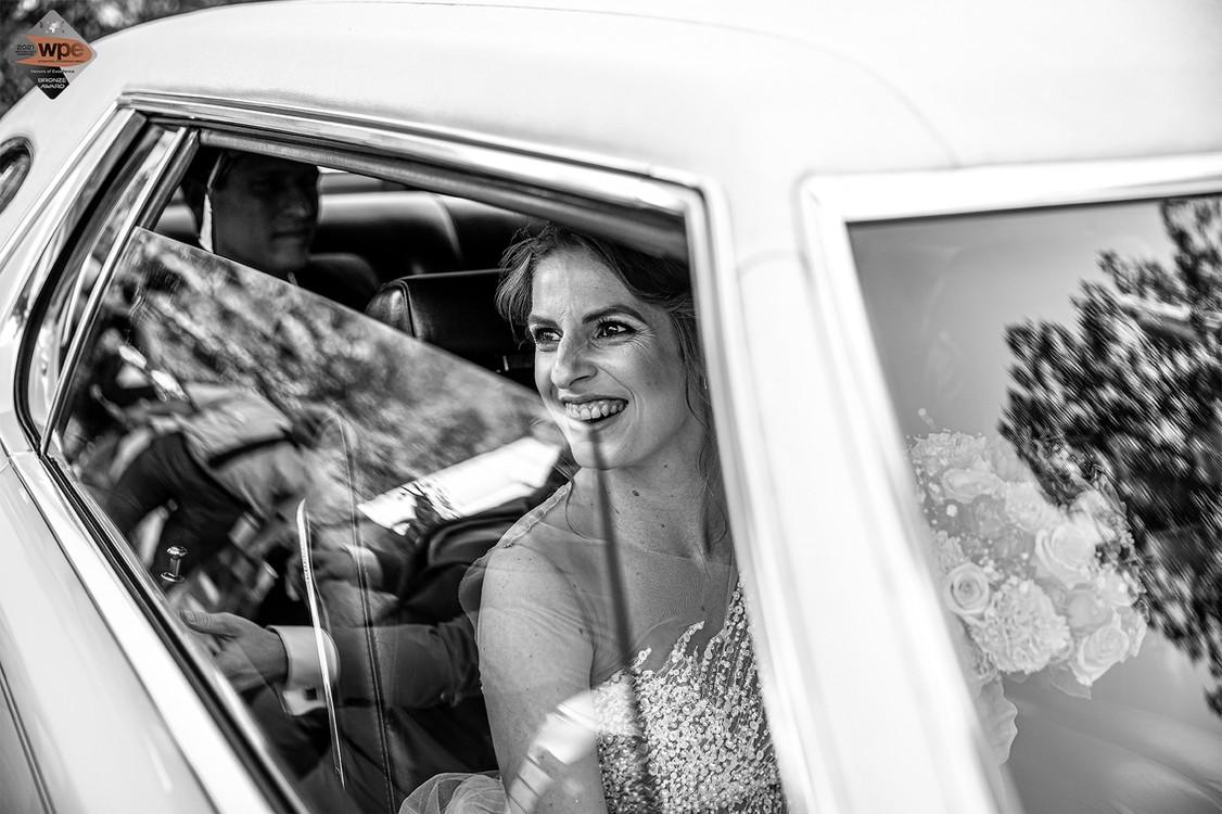 svadobné fotografie Zilina