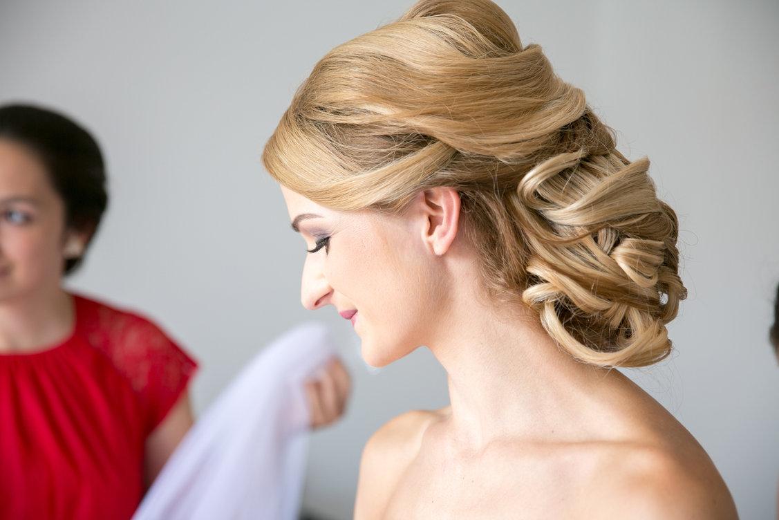 svadobný-fotograf-žilina-16.jpg