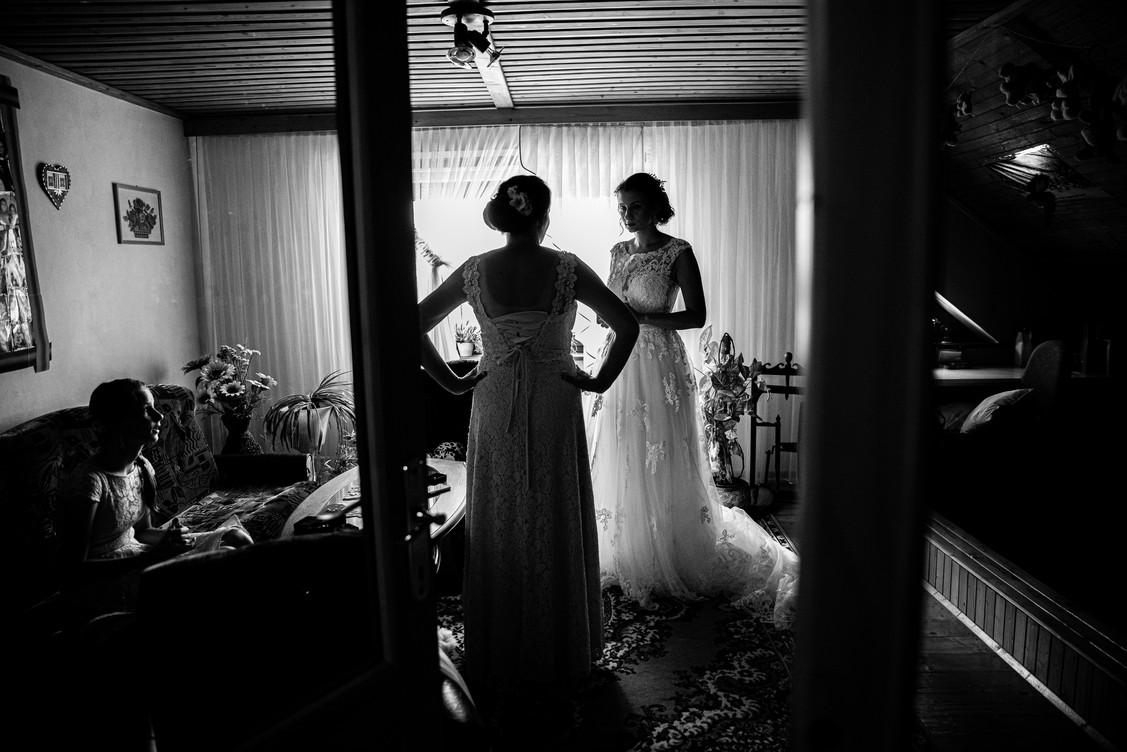 svadba-Orava-fotograf-15.jpg
