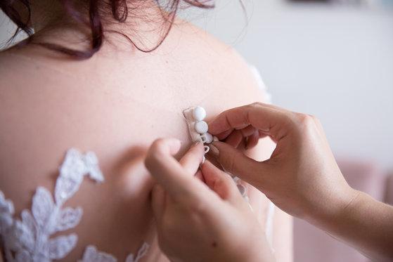 svadobný-fotograf-žilina-23.jpg