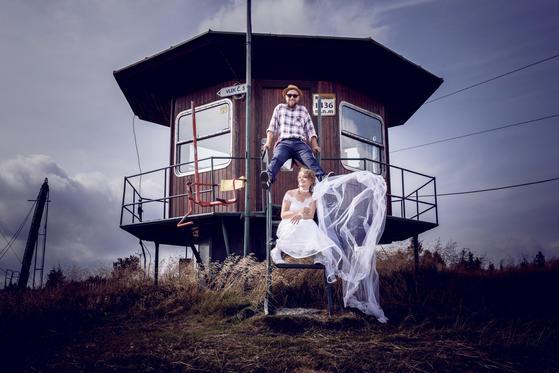 svadobny-fotograf-zilina-monstr-21.jpg