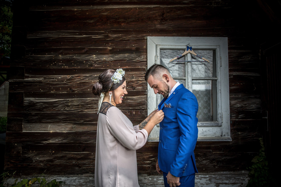 svadobný-fotograf-žilina-31.jpg