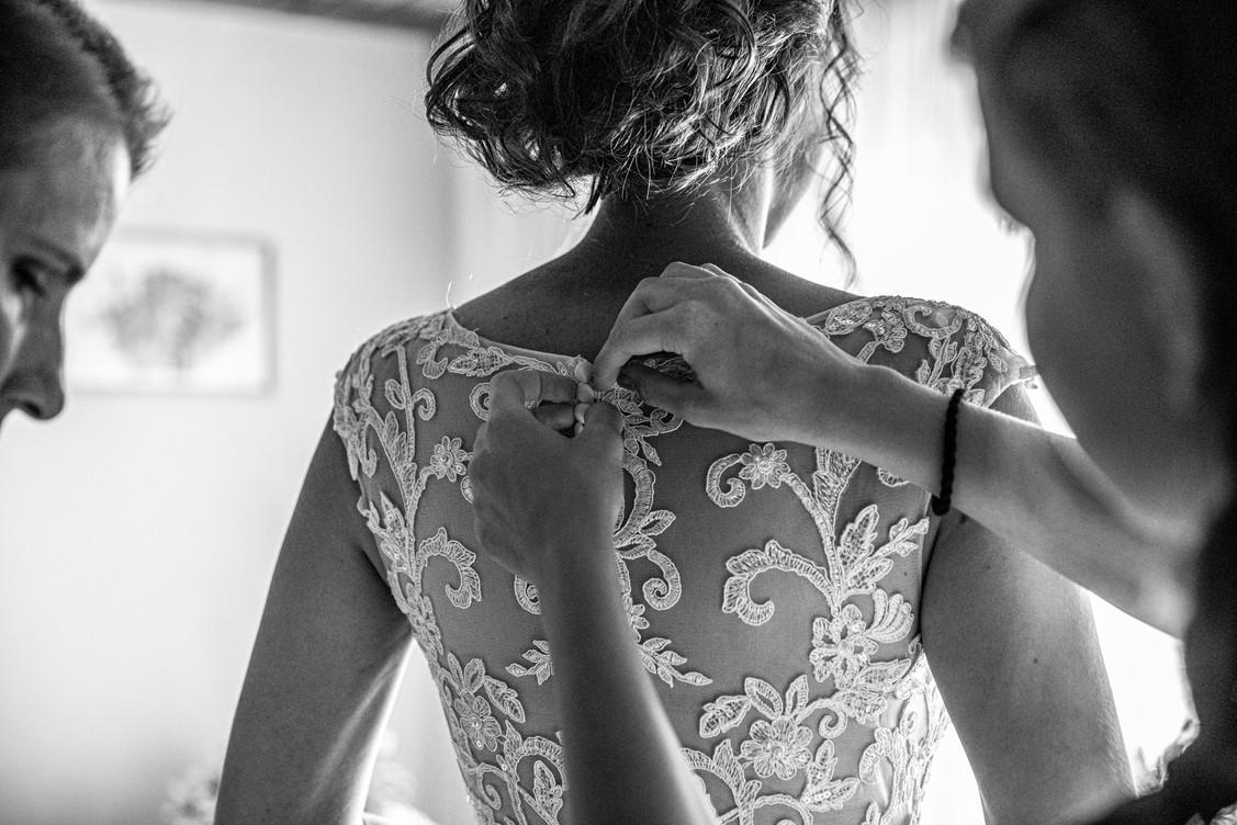 svadba-Orava-fotograf-22.jpg