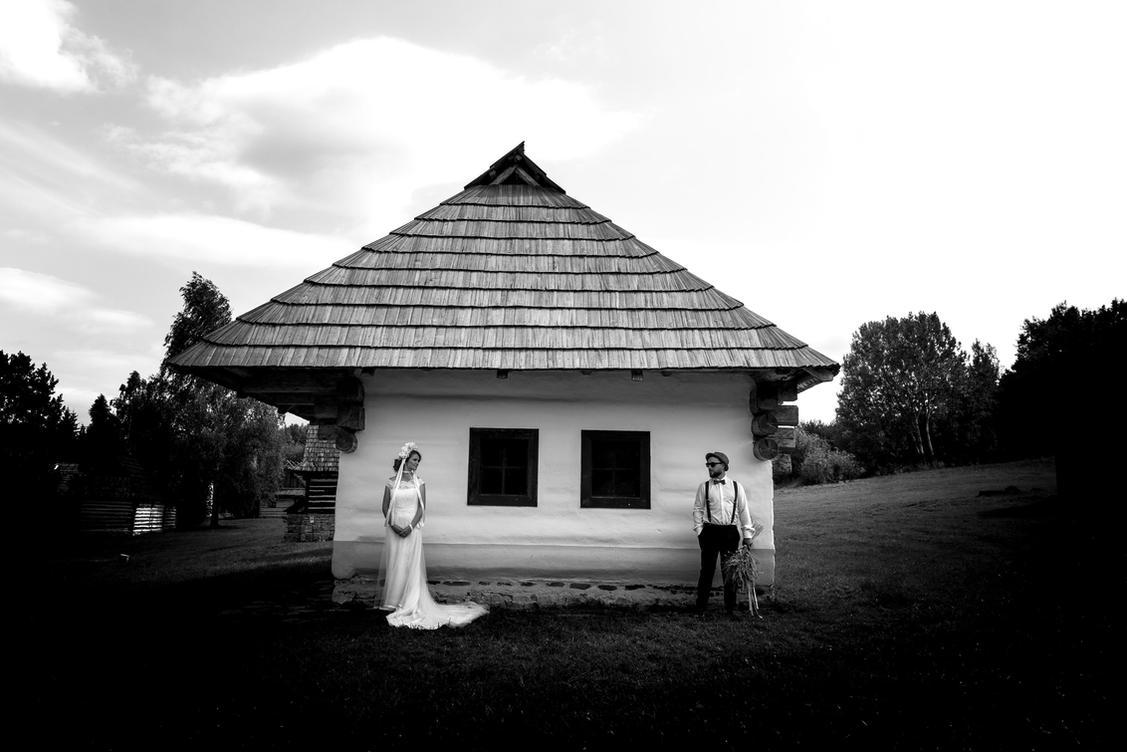 svadobny-fotograf-zilina-monstr-27.jpg