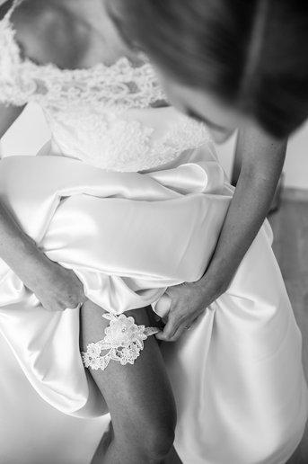 svadobný-fotograf-žilina-02.jpg