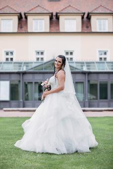 svadobny fotograf zilina Bratislava Monika Struharnanska-050.jpg