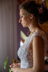 svadba-Orava-fotograf-19.jpg