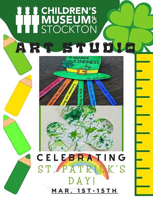 Art Studio March 1-15.jpg