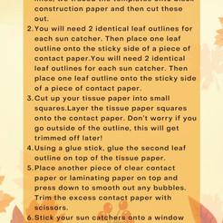 Leaf Sun Catcher (1).jpg
