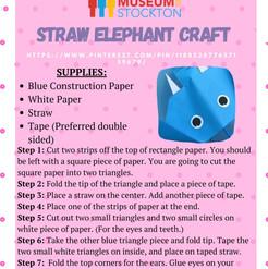 Straw Elephant Craft (Complete)  (1).jpg