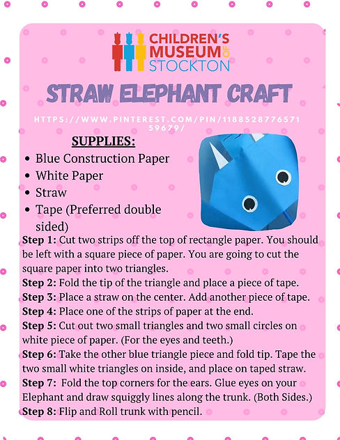 Straw Elephant Craft (Complete)  (1).jpg