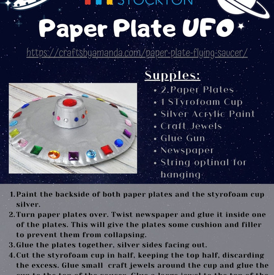 Paper Plate UFO.jpg