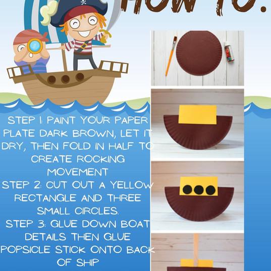 Pirate Ship (1).jpg