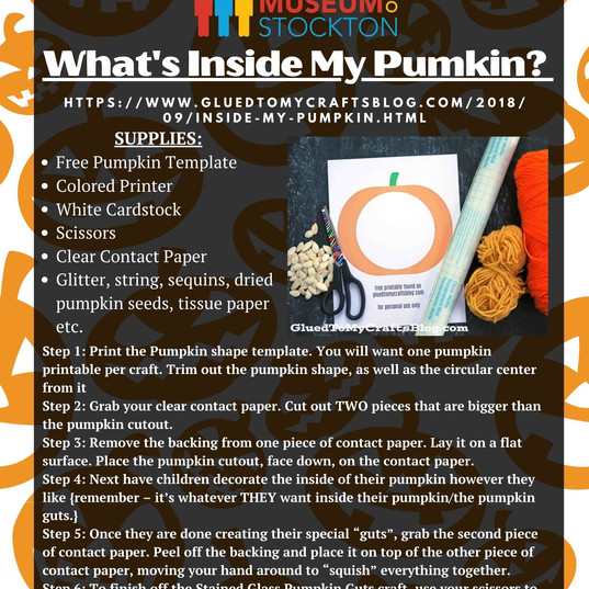 What's inside My Pumkin_ (Complete) (2).