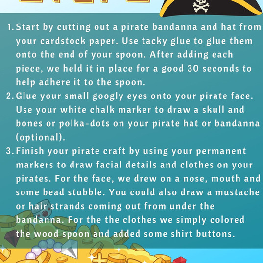 Wooden Spoon Pirates (Complete) (1).jpg