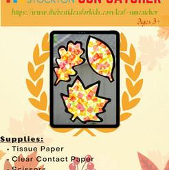 Leaf Sun Catcher.jpg