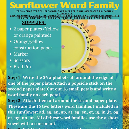 Sunflower Word Family (Completed) (1).jp