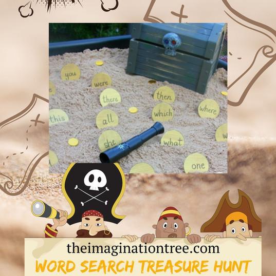 Pirate Actvity.jpg
