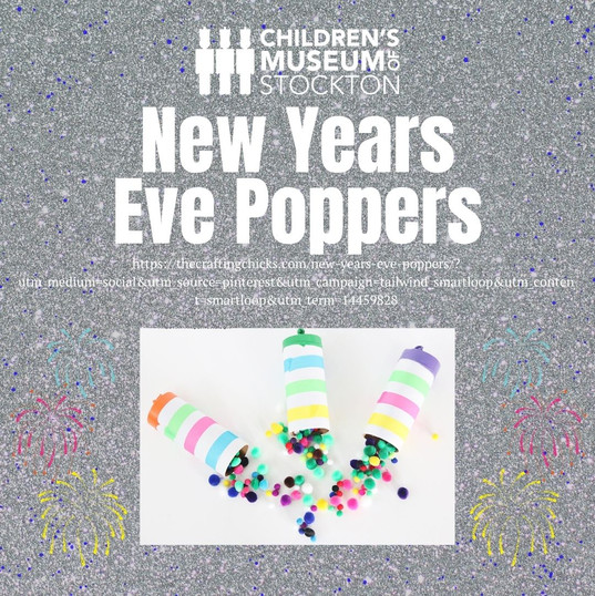 New Years Eve Poppers (Complete) CDM.jpg