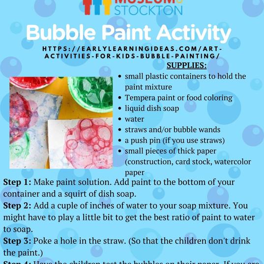 Bubble Paint Activity (Complete) (1).jpg