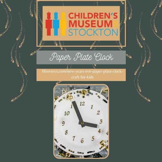 Paper Plate Clock (Complete) HJ.jpg
