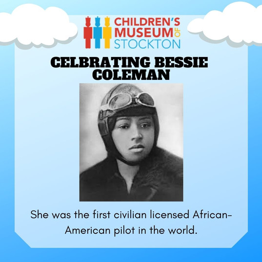 Bessie Coleman Craft (Complete)CDM.jpg