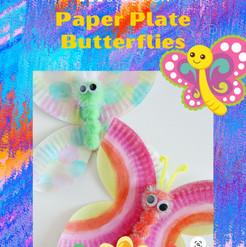 Paper Plate Butterflies.jpg
