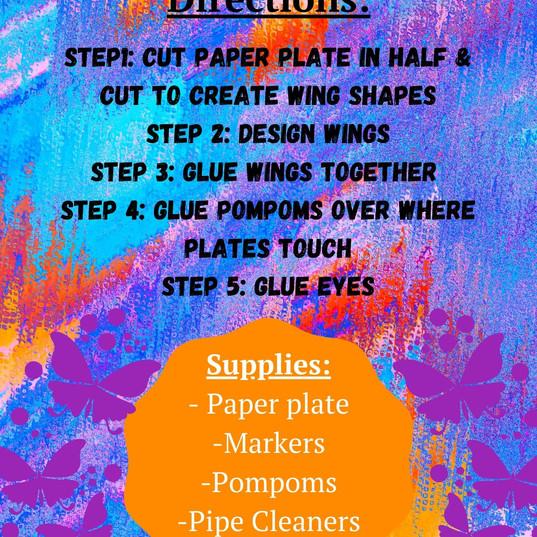 Paper Plate Butterflies (1).jpg
