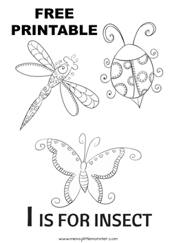 abc colouring pages new version-09